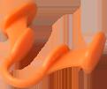 neusspreider airmax classic